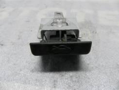 Рычаг открывания капота Nissan Murano TZ50 VQ35DE