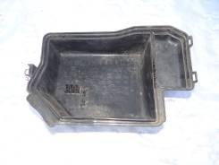 Крышка блока предохранителей. Toyota Mark II, GX100, JZX100, LX100