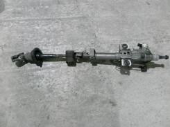 Рулевая колонка Тoyota Camry ACV40 2GRFE