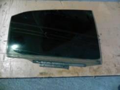 Стекло задней правой двери ( тонировка) Toyota Camry ACV40 2GRFE