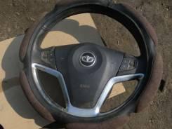 Руль. Daewoo Winstorm Opel Antara
