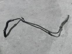 Трубка гидроусилителя руля(обратная магистраль) Тoyota Camry ACV40 2AZFE