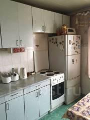 2-комнатная, улица Кипарисовая 6. Чуркин, агентство, 50 кв.м.