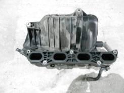 Впускной коллектор Toyota Camry ACV40 2AZFE