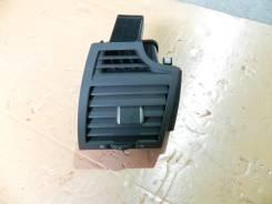 Дефлектор правый Toyota Camry ACV40 2AZFE
