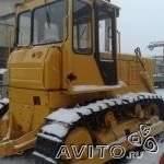 ЧТЗ Б10М. Чтз б 10 после кап ремонта в челябинске, 2 500куб. см., 15 000,00кг. Под заказ