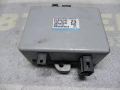 Блок управления электроусилителем руля Mitsubishi ASX запчасти на реализац