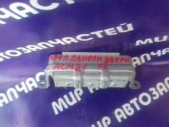 Крепление панели двери передней правой Toyota Ipsum ACM21. Toyota Ipsum, ACM21