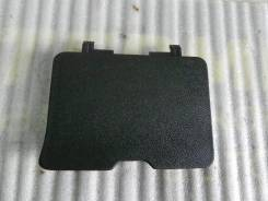 Крышка блока предохранителей Mitsubishi ASX