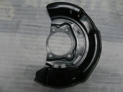 Пыльник ступицы передней правой RAV-4