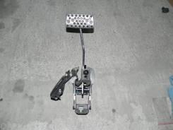 Педаль тормоза Honda Accord CU1 R20A