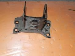 Кронштейн крепления блока ДВС Mitsubishi ASX 1.6 МКПП 1 6