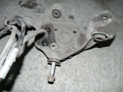 Кулак поворотный задний левый Honda Accord