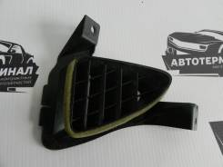 Дефлектор левый малый Mitsubishi Lancer X CY3A 4A91