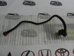 Трубка подачи топлива Mitsubishi Lancer X