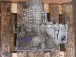МКПП. Hyundai Sonata Двигатель G4CM