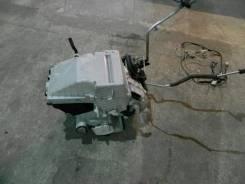 Корпус отопителя ( климатконтроль)Мазда 3 Axela Mazda BKEP