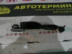Тяга рулевая правая с наконечником Мазда 3 BK5P