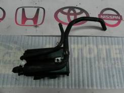Абсорбер топливных газов Mitsubishi Lancer X CY1A 4A92