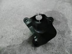 Пыльник колонки рулевой Honda Accord