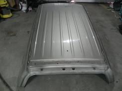 Крыша Outlander XL Outlander XL Mitsubishi CW4W 4B11