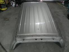 Крыша Outlander XL CW6W 6B31