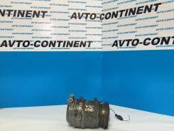 Компрессор кондиционера. Nissan: Largo, Primera, Serena, Avenir, Vanette Serena, Avenir Salut Двигатель CD20T