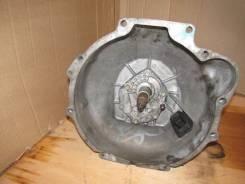 Механическая коробка переключения передач. Hyundai Starex Двигатели: D4BA, D4BB, D4BH