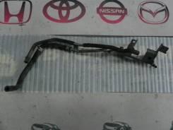 Трубка вентиляционная Honda Accord