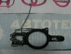 Накладка ручки внешней передней левой двери Outlander XL