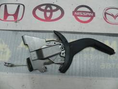 Рычаг стояночного тормоза Outlander XL