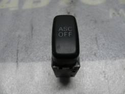Кнопка ASC OFF Outlander XL