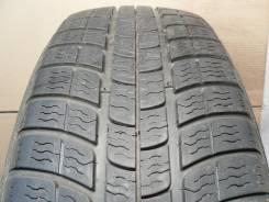 Michelin Pilot Alpin PA2. Зимние, 2013 год, износ: 10%, 1 шт