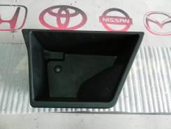 Ящик в багажник правый Mitsubishi ASX GA3W 4B10
