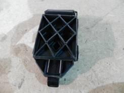 Кронштейн косы багажника Lexus GS450h GWS191 2GRFSE