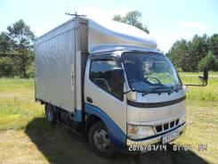 Toyota ToyoAce. Продам грузовик Toyota Toyoace, 4 900 куб. см., 3 000 кг.