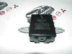 Блок управления датчиками давления в шинах Lexus GS450h