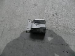 Блок управления дверью задней правой Lexus GS450h GWS191 2GRFSE