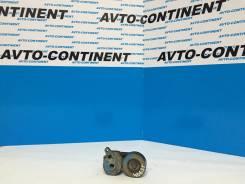 Натяжной ролик. Mitsubishi Airtrek, CU2W Двигатель 4G63T