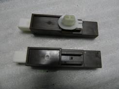 Конденсатор проводки салонной RAV-4