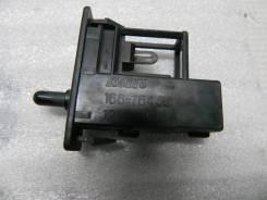 Лампочка бардачка RAV-4