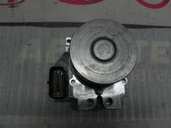 Блок ABS RAV-4 XA40 2ARFE