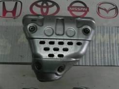 Защита выпускного коллектора верхняя Mitsubishi ASX GA1W 4A92