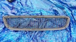 Решетка бамперная. SsangYong Kyron