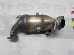 Катализатор выхлопных газов RAV-4 ZSA42L 3ZRFE