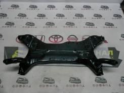 Подрамник передний(балка) Mitsubishi ASX GA2W 4B10