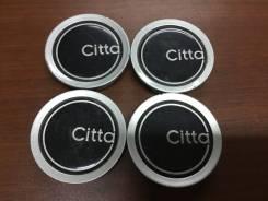 """Центральные колпаки на литые диски (К40). Диаметр 16"""", 1 шт."""