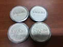 """Центральные колпаки на литые диски (К37). Диаметр 15"""", 1 шт."""