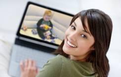 HD 2megapix видеокамеры и видеорегистраторы по низким ценам