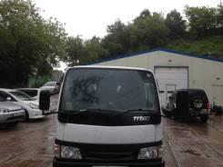 Mazda Titan. WH63H, 4HG1